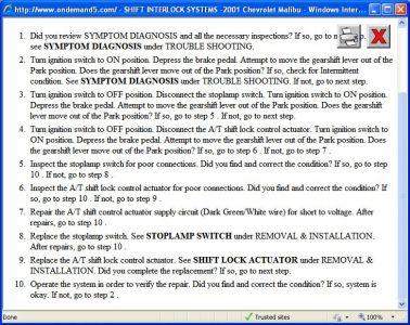 http://www.2carpros.com/forum/automotive_pictures/416332_2001_chevy_malibu_wont_come_out_of_park_part2_1.jpg
