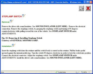 http://www.2carpros.com/forum/automotive_pictures/416332_2001_chevy_malibu_wont_come_out_of_park_part3_1.jpg