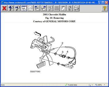 http://www.2carpros.com/forum/automotive_pictures/416332_2001_chevy_malibu_wont_come_out_of_park_part4_1.jpg