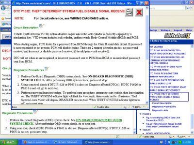 http://www.2carpros.com/forum/automotive_pictures/416332_2001_chevy_s10_code_p1632_part1_1.jpg