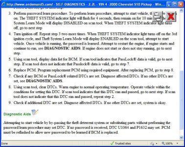 http://www.2carpros.com/forum/automotive_pictures/416332_2001_chevy_s10_code_p1632_part2_2.jpg