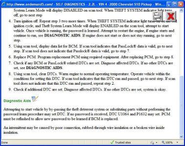http://www.2carpros.com/forum/automotive_pictures/416332_2001_chevy_s10_code_p1632_part3_1.jpg