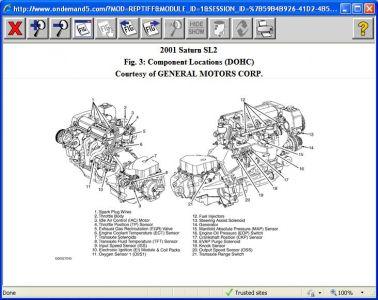 2001 saturn sc2 2001 saturn sc2 6 cyl automatic my car. Black Bedroom Furniture Sets. Home Design Ideas