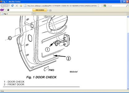 http://www.2carpros.com/forum/automotive_pictures/416332_2001_jeep_grand_cherokee_door_check_link_1.jpg