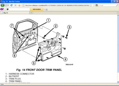 http://www.2carpros.com/forum/automotive_pictures/416332_2001_jeep_grand_cherokee_door_panel_part1_1.jpg