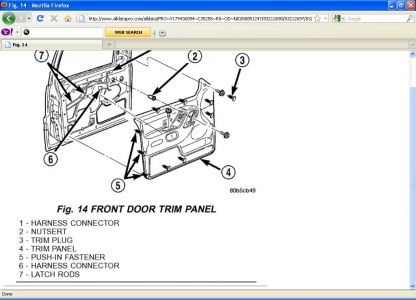 http://www.2carpros.com/forum/automotive_pictures/416332_2001_jeep_grand_cherokee_door_panel_part2_1.jpg