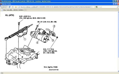 http://www.2carpros.com/forum/automotive_pictures/416332_2001_mazda_626_starter_part2_1.jpg
