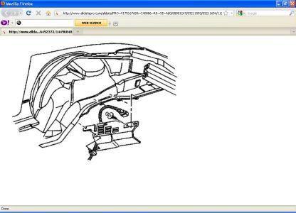 http://www.2carpros.com/forum/automotive_pictures/416332_2001_monte_carlo_3_1.jpg