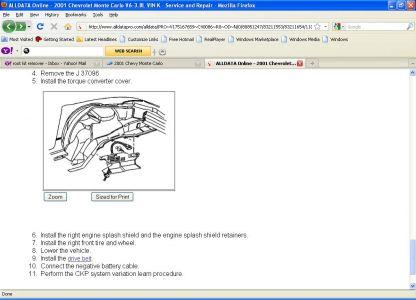 http://www.2carpros.com/forum/automotive_pictures/416332_2001_monte_carlo_3_part10_1.jpg