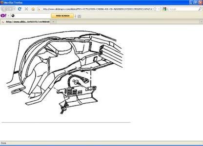 http://www.2carpros.com/forum/automotive_pictures/416332_2001_monte_carlo_3_part11_1.jpg