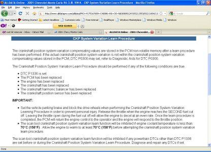 http://www.2carpros.com/forum/automotive_pictures/416332_2001_monte_carlo_3_part12_1.jpg