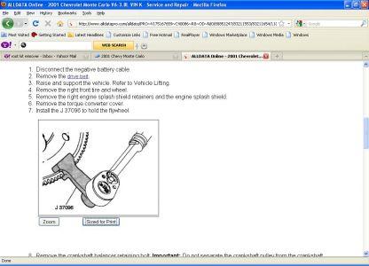 http://www.2carpros.com/forum/automotive_pictures/416332_2001_monte_carlo_3_part2_1.jpg