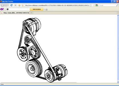 http://www.2carpros.com/forum/automotive_pictures/416332_2001_monte_carlo_3_part3_1.jpg
