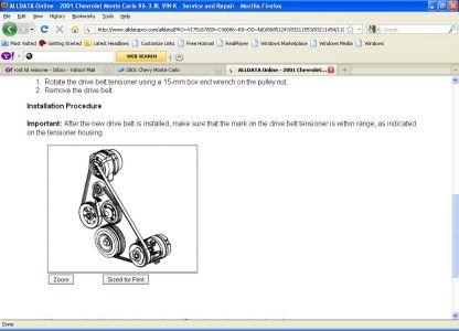 http://www.2carpros.com/forum/automotive_pictures/416332_2001_monte_carlo_3_part4_1.jpg