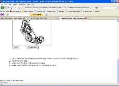 http://www.2carpros.com/forum/automotive_pictures/416332_2001_monte_carlo_3_part5_1.jpg