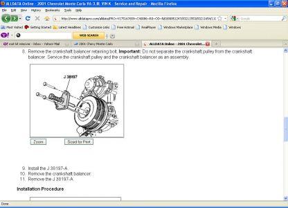 http://www.2carpros.com/forum/automotive_pictures/416332_2001_monte_carlo_3_part6_1.jpg