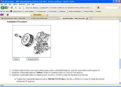 http://www.2carpros.com/forum/automotive_pictures/416332_2001_monte_carlo_3_part8_1.jpg