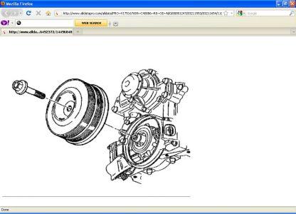 http://www.2carpros.com/forum/automotive_pictures/416332_2001_monte_carlo_3_part9_1.jpg