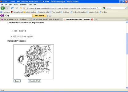 http://www.2carpros.com/forum/automotive_pictures/416332_2001_monte_carlo_front_seal_part2_1.jpg