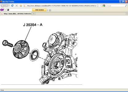 http://www.2carpros.com/forum/automotive_pictures/416332_2001_monte_carlo_front_seal_part4_1.jpg