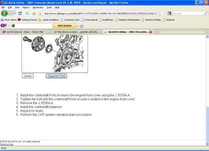 http://www.2carpros.com/forum/automotive_pictures/416332_2001_monte_carlo_front_seal_part5_1.jpg
