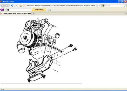 http://www.2carpros.com/forum/automotive_pictures/416332_2001_monte_carlo_front_seal_part6_1.jpg