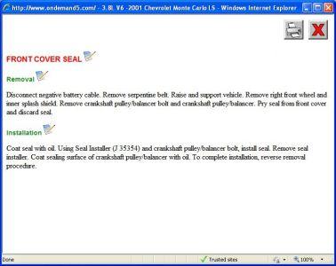 http://www.2carpros.com/forum/automotive_pictures/416332_2001_monte_carlo_seal_1.jpg