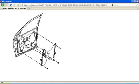 http://www.2carpros.com/forum/automotive_pictures/416332_2001_pontaic_aztek_window_regulator_1.jpg
