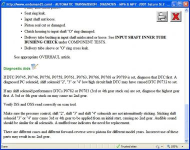 http://www.2carpros.com/forum/automotive_pictures/416332_2001_sl2_code_p0732_part5_1.jpg