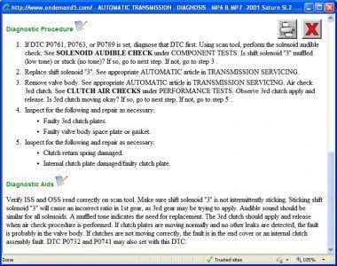 http://www.2carpros.com/forum/automotive_pictures/416332_2001_sl2_code_p0782_part3_1.jpg
