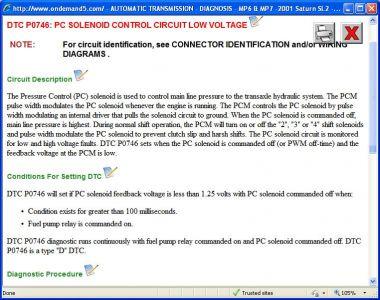 http://www.2carpros.com/forum/automotive_pictures/416332_2001_sl2_p0746_part1_1.jpg
