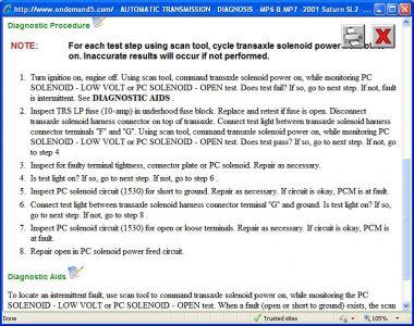 http://www.2carpros.com/forum/automotive_pictures/416332_2001_sl2_p0746_part2_1.jpg