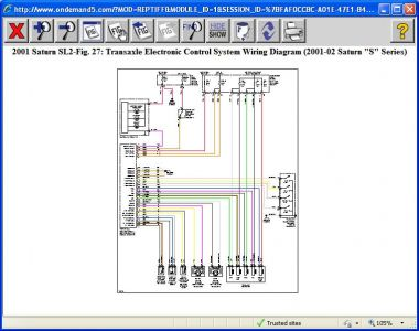 2001 saturn l200 wiring diagram schematics and wiring diagrams 2001 saturn l200 diagram e in top