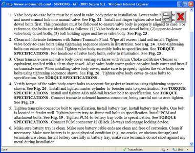 http://www.2carpros.com/forum/automotive_pictures/416332_2001_sl2_valve_body_installation_part1_1.jpg