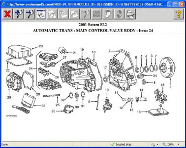 2000 saturn sl transmission diagrams wiring diagram data val 2000 Saturn SL LOL Sensor 2001 saturn sl1 transmission diagram wiring diagram schema 2000 saturn sl transmission diagrams