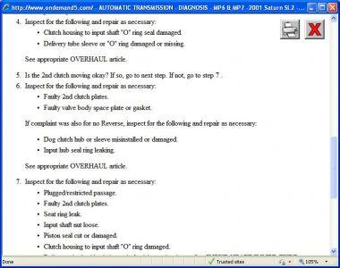http://www.2carpros.com/forum/automotive_pictures/416332_2001sl2_code_p0732_part3_1.jpg