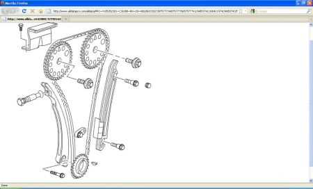 http://www.2carpros.com/forum/automotive_pictures/416332_2002_L200_timing_chain_part1_1.jpg