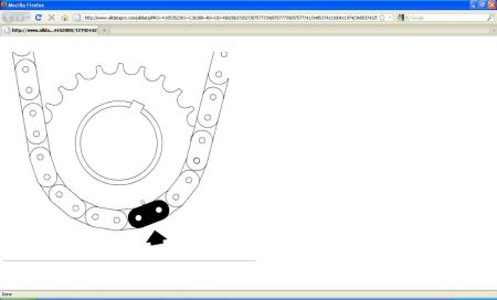 http://www.2carpros.com/forum/automotive_pictures/416332_2002_L200_timing_chain_part3_1.jpg