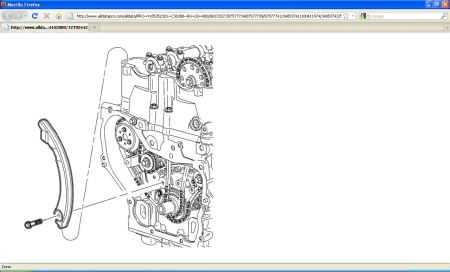 saturn lw200 engine diagram saturn get free image about wiring diagram