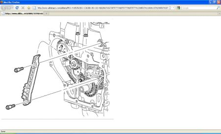 http://www.2carpros.com/forum/automotive_pictures/416332_2002_L200_timing_chain_part5_1.jpg