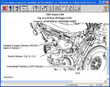 Saturn L100 Engine Diagram Wiring Diagram Van Ignition B Van Ignition B Networkantidiscriminazione It