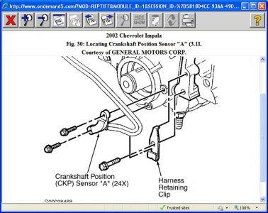 similiar impala p keywords 2010 chevy impala engine code p0455 autos post