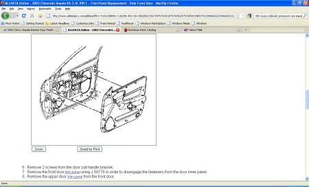 541zx poulan pole solenoid wiring diagram 3 wiring block diagram