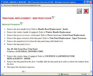 http://www.2carpros.com/forum/automotive_pictures/416332_2002_chevy_k1500_suburban_inside_door_panel_part1_1.jpg