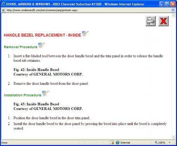http://www.2carpros.com/forum/automotive_pictures/416332_2002_chevy_k1500_suburban_inside_door_panel_part2_1.jpg