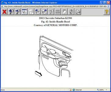 http://www.2carpros.com/forum/automotive_pictures/416332_2002_chevy_k1500_suburban_inside_door_panel_part3_1.jpg