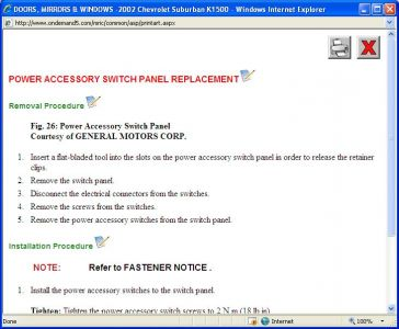 http://www.2carpros.com/forum/automotive_pictures/416332_2002_chevy_k1500_suburban_inside_door_panel_part4_1.jpg
