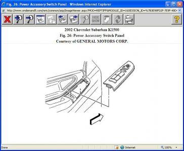http://www.2carpros.com/forum/automotive_pictures/416332_2002_chevy_k1500_suburban_inside_door_panel_part5_1.jpg
