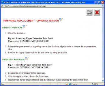 http://www.2carpros.com/forum/automotive_pictures/416332_2002_chevy_k1500_suburban_inside_door_panel_part6_1.jpg