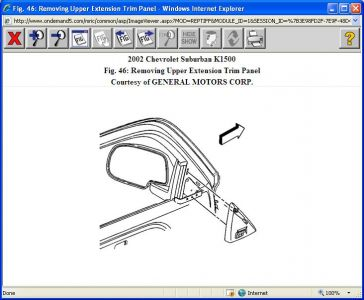 http://www.2carpros.com/forum/automotive_pictures/416332_2002_chevy_k1500_suburban_inside_door_panel_part7_1.jpg